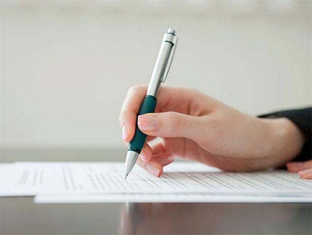 Изображение - Государственный кадастровый учет порядок постановки и сроки, необходимые документы kak-proisxodit-postanovka_03