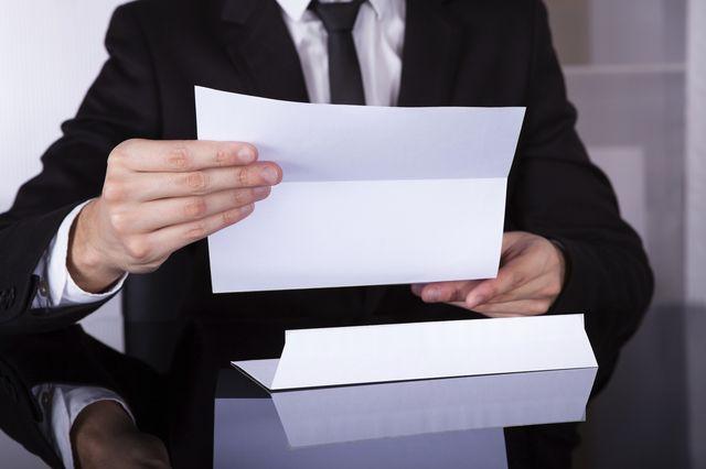Изображение - Государственный кадастровый учет порядок постановки и сроки, необходимые документы kak-proisxodit-postanovka_06