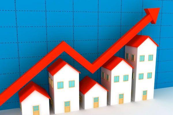 Снижение кадастровой стоимости дома и земельного участка