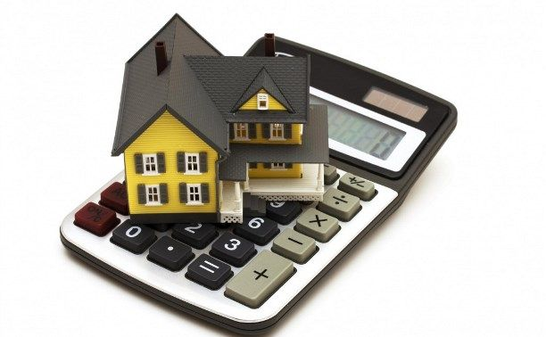 Как часто устанавливается кадастровая стоимость квартиры