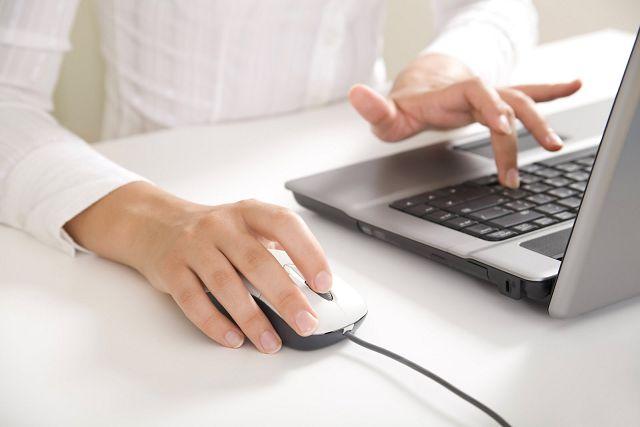 Поиск документов в интернете