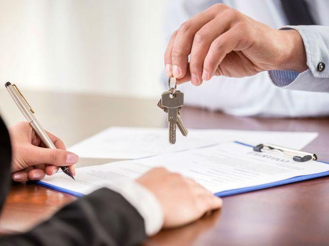 Уникумов сопроводить сделку по недвижимости что это заговорил