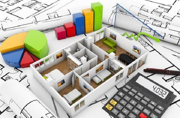 Как снизить кадастровую стоимость квартиры