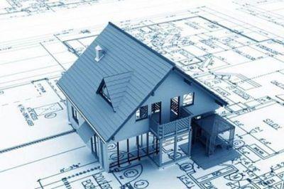Как проверить зарегистрирован дом в кадастре